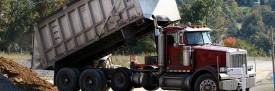 Contractor Insurance Louisiana