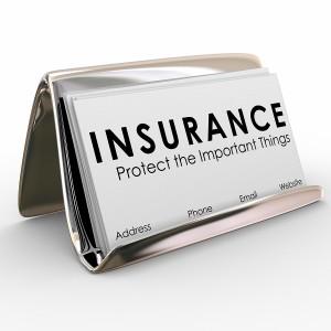 Unique Insurance Policies in Anchorage, AK