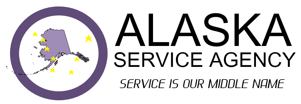 NEW Logo Alaska Service Agency