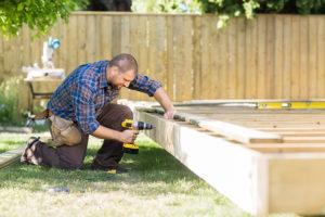 Contractor Insurance in Alaska
