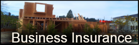 Business Insurance Anchorage