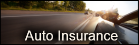 Auto Insurance Anchorage, AK