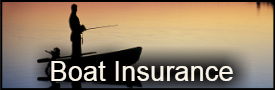 Boat Insurance Anchorage, AK