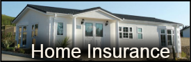 Home Insurance Anchorage, AK