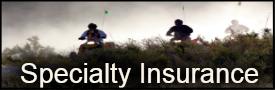 ATV Insurance in Alaska