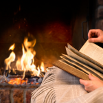 Keep your Home in Anchorage, AK Safe this Winter by Following Proper Fireplace Safety