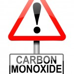 Keep your Friends and Family Safe from Carbon Monoxide Poisoning in Anchorage, AK