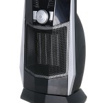 Prevent a Costly Fire in your Home by Following Proper Space Heater Safety