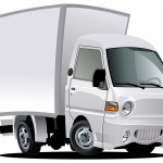 I'm Renting a Moving Truck. Do I Need to Buy Their Insurance?
