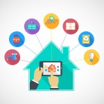 Six Pieces of Technology That Could Prevent a Home Insurance Claim