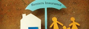 What Does Renters Insurance Cover and Is My Roommate Included?