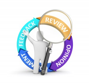 Be Cautious Before Posting a Negative Review Online in Anchorage, AK