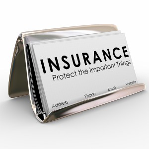 Unique Insurance Policies in Anchorage, AK