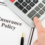 5 Things to Consider Before you Switch Your Insurance