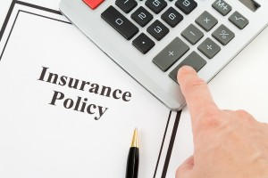 5 tips to consider before switching insurance in Anchorage, AK