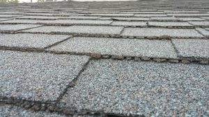 How to inspect a roof for damage in Anchorage, AK