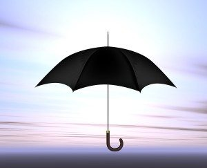 Umbrella Insurance Policy in Anchorage, AK