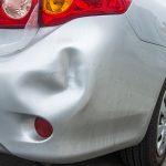 Uninsured motorist coverage in Anchorage, AK