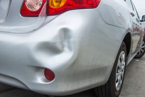 How to handle a hit and run accident in Anchorage, AK