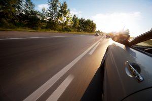 Cheap Car Insurance Anchorage