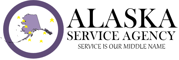 newer-logo-alaska-service-agency
