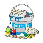 Do You Know How to Dispose of Hazardous Household Items?