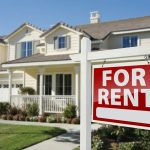 Renters Insurance in Anchorage, AK