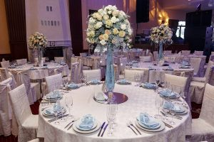 Special Event Insurance in Anchorage, AK
