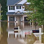 Flood Insurance For Your Home