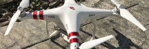 What Insurance Coverage Do I Need for My Drone or UAV?
