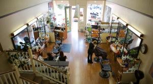 Insurance for Salons in Alaska