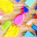 5 Things to Keep in Mind for Spring Cleaning Your Home