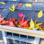 Five Things To Do For Fall Maintenance For Your Home