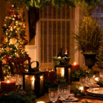 Six Ways to Avoid a Holiday Decor Disaster In Your Home in Anchorage, AK
