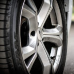 5 Telltale Signs It May Be Time For New Tires in Anchorage, AK