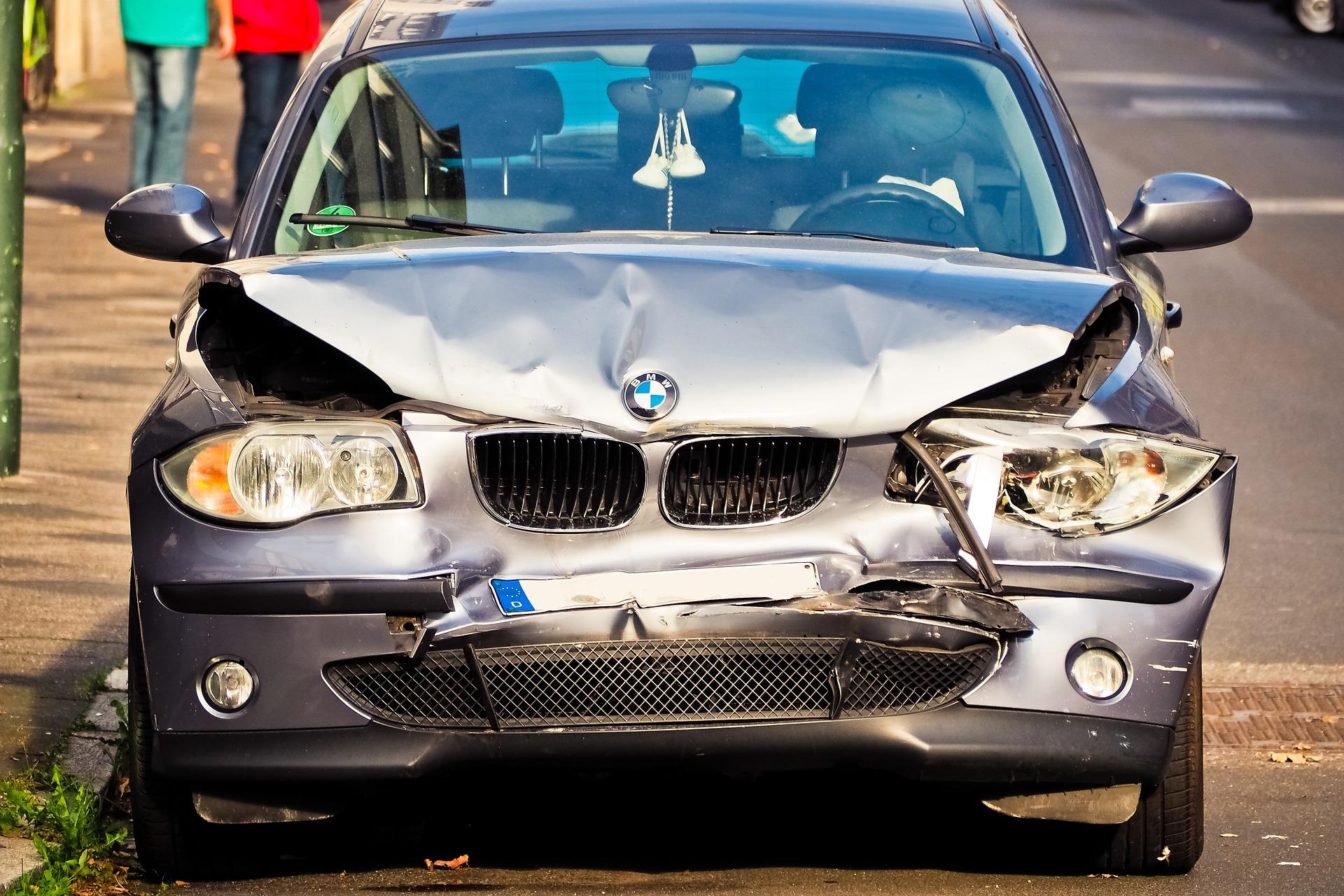 Auto Insurance Options Anchorage, AK