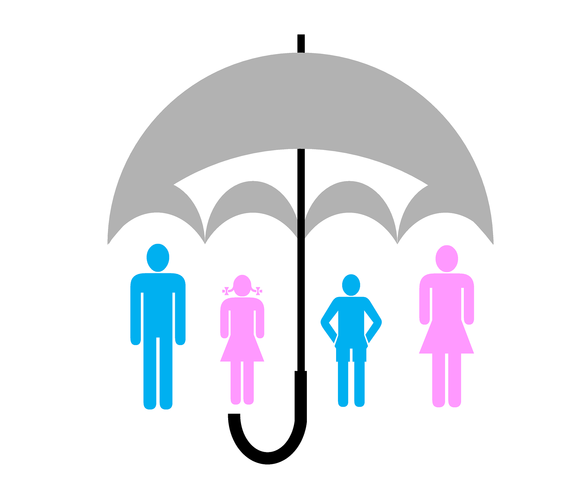 Protect your assets with an umbrella insurance policy in Anchorage, AK