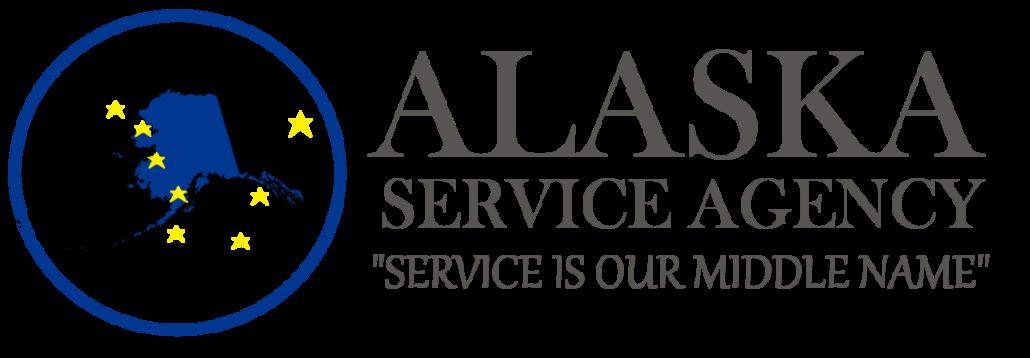 Anchorage, AK Insurance Agent - Alaska Service Agency