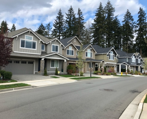 Home Insurance Anchorage