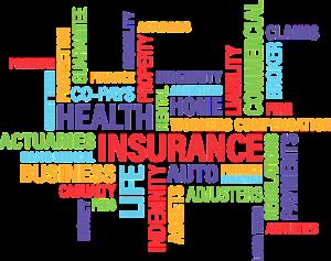 Best Insurance Agency Anchorage, AK