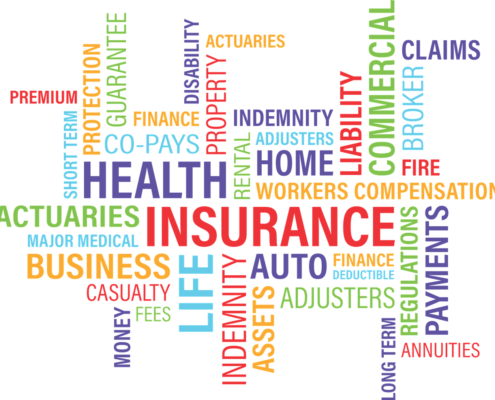 Best Insurance Agency Anchorage, AK