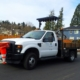 Commercial Auto Insurance Anchorage, AK